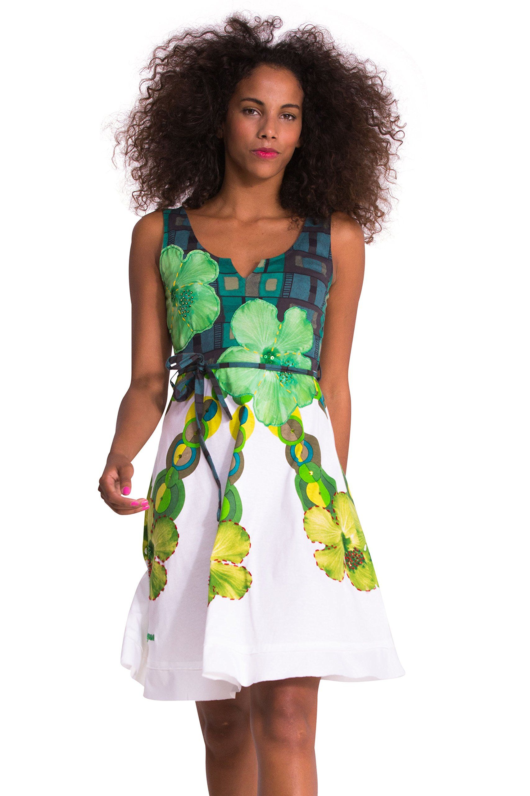 Amazone robe de soiree femme ronde