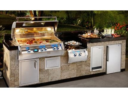 Fireplaces Stone And Outdoor Living Products At Fireplace And