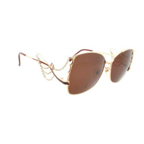 Alain Delon 440 | Alain delon, Premium brands, Sunglasses
