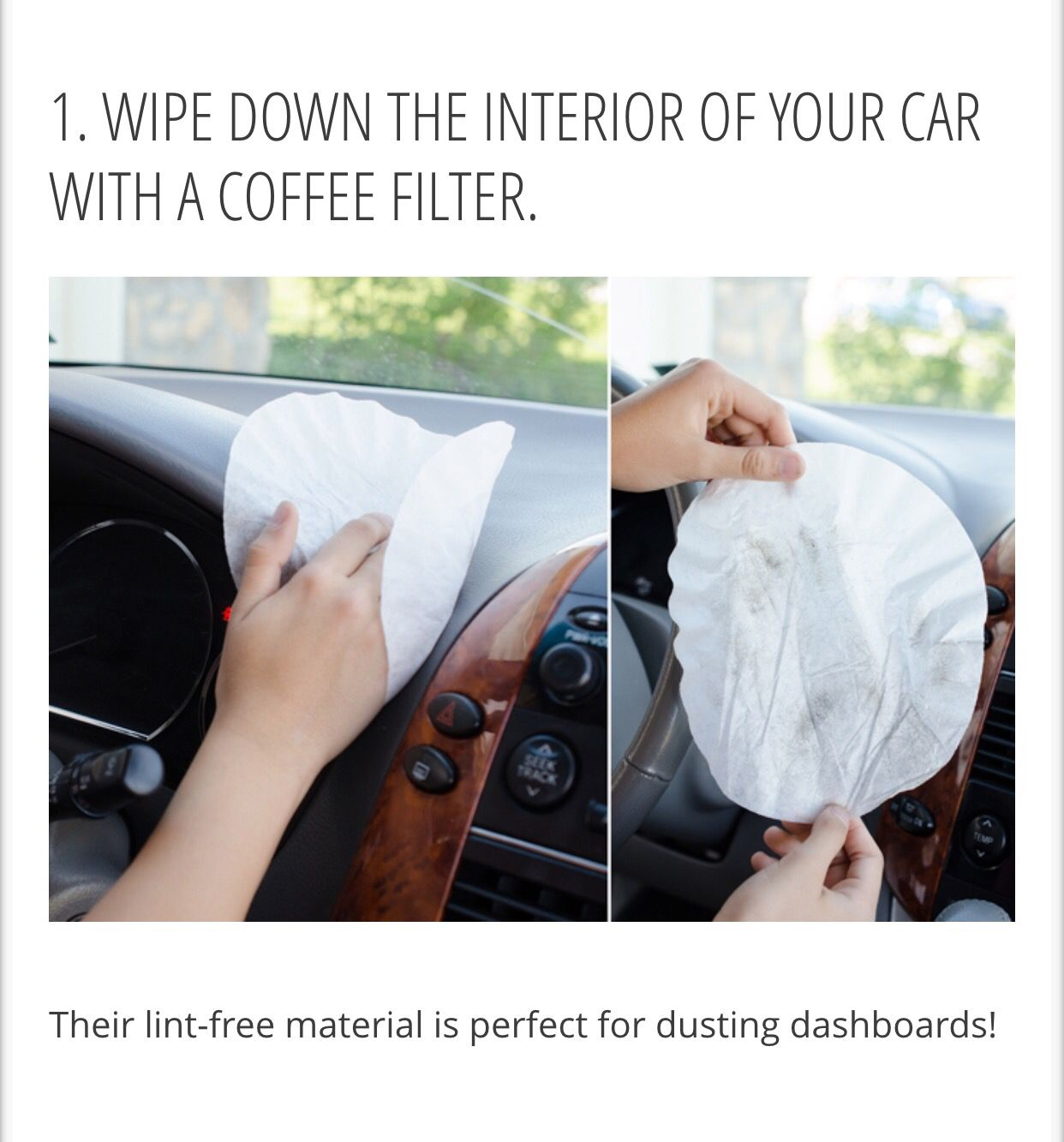Car interior homemade cleaner - Need To Find The Best Carpet Cleaner Check Out Our Review Of The Bissell Deep Clean Deluxe Cleaner Today