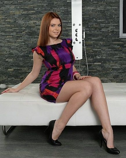 marina visconti | legs in mini | pinterest | legs, shorts and girls