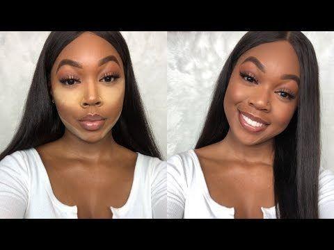7 simple skin care tips everyone can use  contour makeup