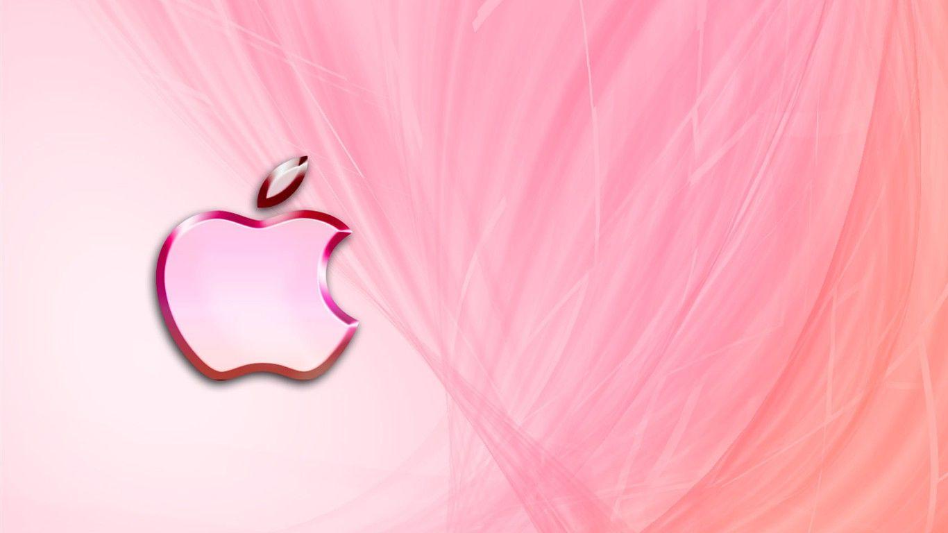Fond D Ecran Apple Design Creative 28 1366x768 Fond D Ecran Telecharger Fond D Ecran Apple Design Creati Fond Ecran Apple Fond D Ecran De Pomme Fond Ecran