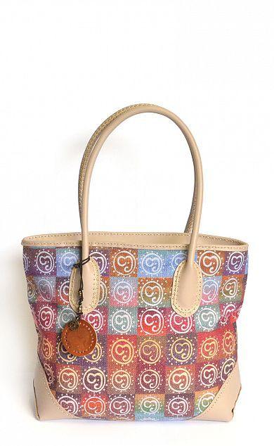 Ingoni Tsonga Bags Handbags Footwear