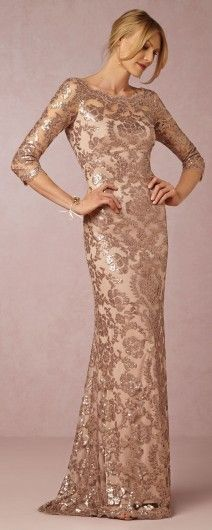 Pin On Gold Mother Of Bride Dresses