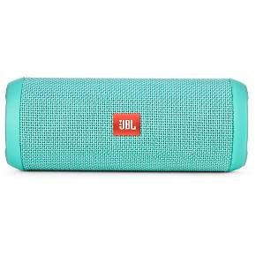 speakers in target. jbl flip 3 splashproof bluetooth speaker. speakerstarget speakers in target