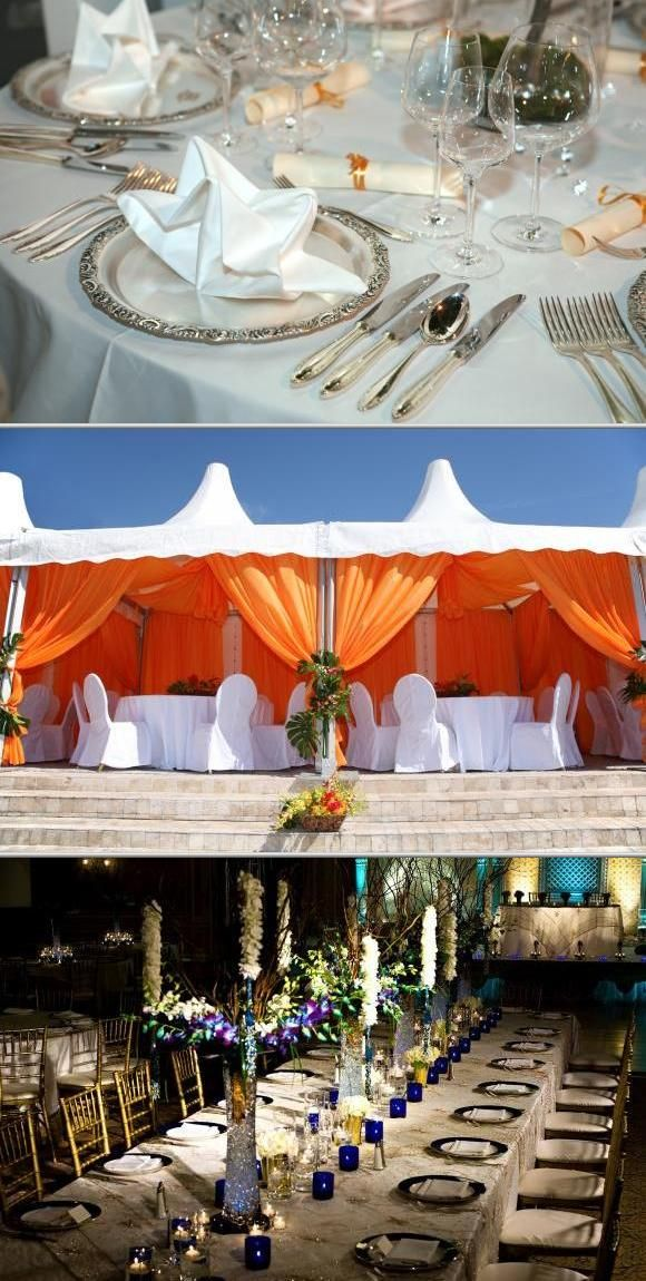 Wendy Kinkead Provides Reasonable Rates For Corporate Party Planning