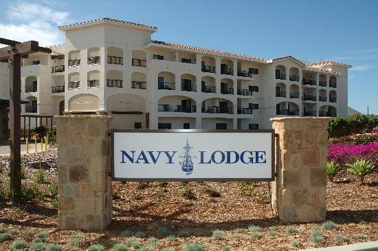 navy lodge north island naval air station san diego ca lodge reviews tripadvisor travel. Black Bedroom Furniture Sets. Home Design Ideas