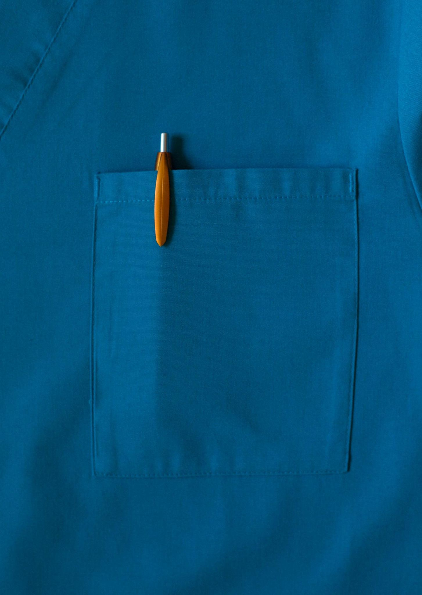 Mar Scrub Set Teal