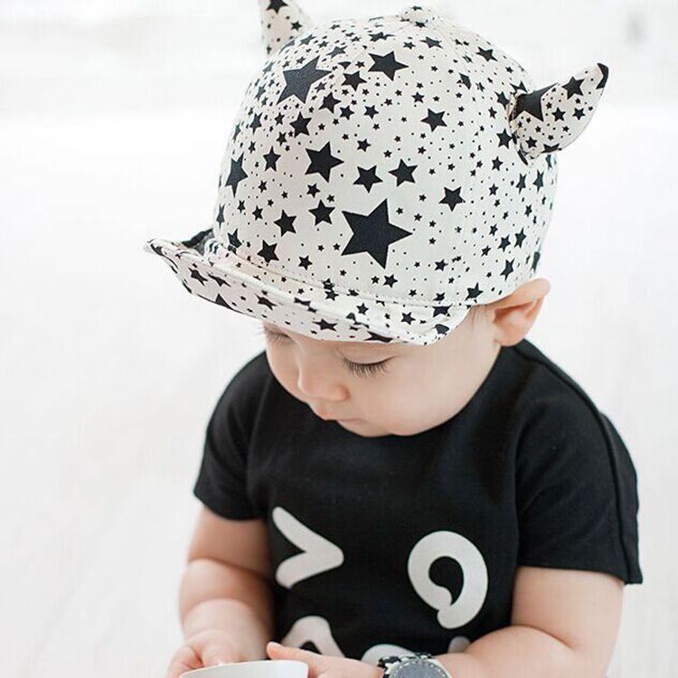 b62bb9d9d next star print hat - Google Search | ACCESSORIES | Kids hats, Baby ...