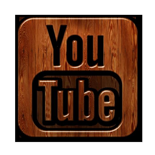 School of Evolutionary Herbalism Youtube videos, Youtube