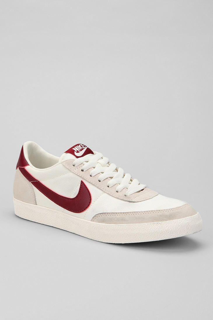 Nike Canvas Killshot Sneaker Urban Exclusive