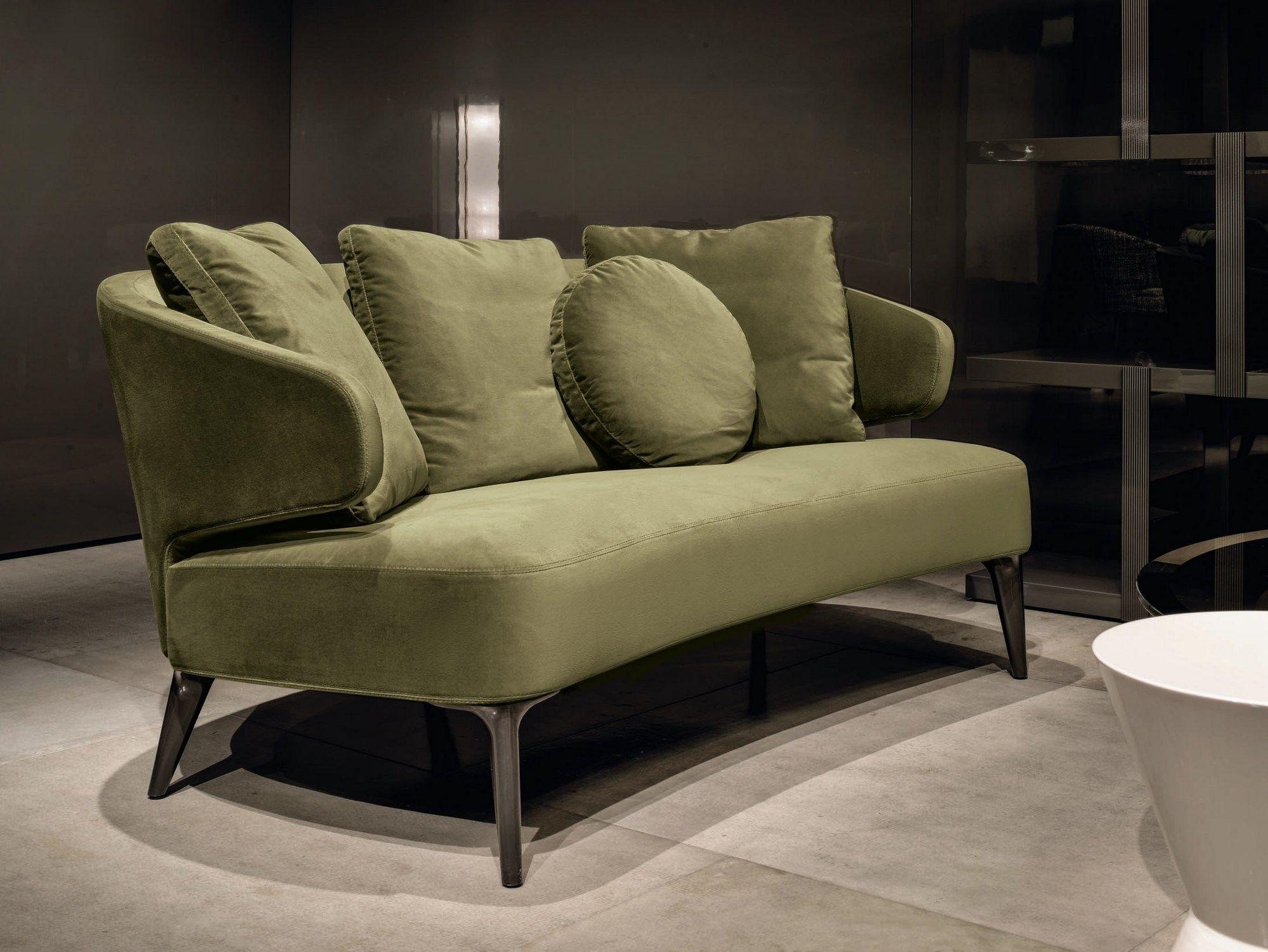 Download The Catalogue And Request Prices Of Aston By Minotti Sofa Design Rodolfo Dordoni Aston Series Sofa Furniture Fabric Sofa Furniture