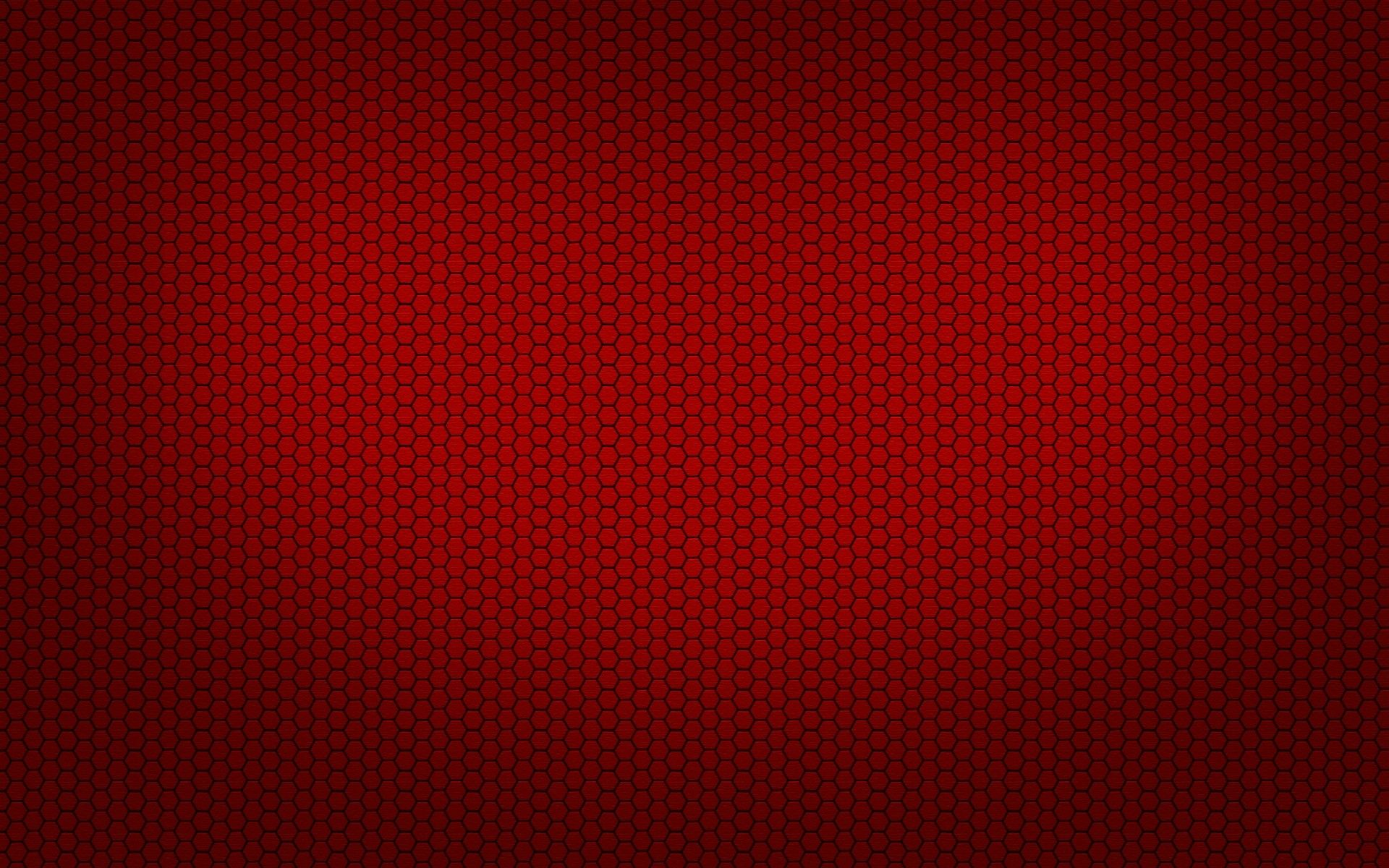 25 Free Plain Backgrounds For Desktop Magazines And