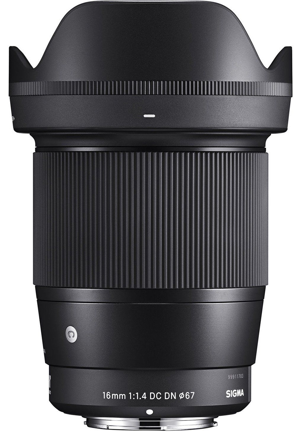 Sigma 16mm F 1 4 Dc Dn Contemporary Lens For Sony E Mount With 64gb Bundle Dc Dn Sigma Mm Instant Camera Sony Lens Sigma