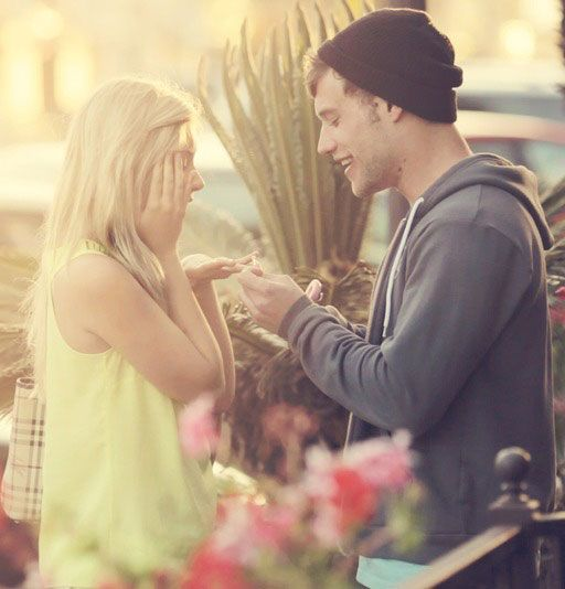 10 Of The Best Viral Proposal Videos Of All Time Proposals
