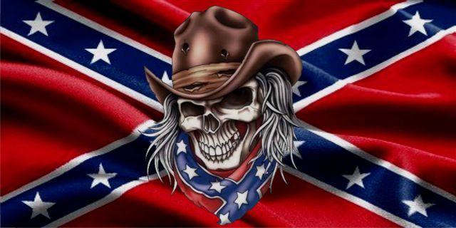 30 Ideas De Confederación En 2021 Bandera Confederada Banderas Rebeldes Bandera