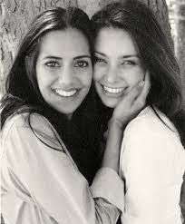 Lisa Ray And Sheetal Sheth With Images 10 Most Beautiful Women