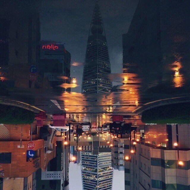 Pin By Renad On Riyadh Riyadh Saudi Arabia Chicago City Saudi Arabia