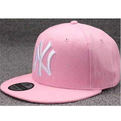 nice Sport Team Baseball Cap Casual Outdoor Bone Snapback Caps Chapeu Hip  Hop Hats for Men and Women High Quality 8edefdc335ee