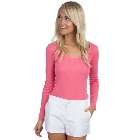 Shop Preppy Women's Clearance Shorts