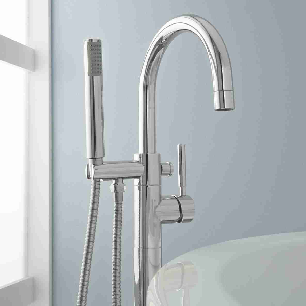 New post Trending-bathtub hand shower-Visit-entermp3.info | Trending ...