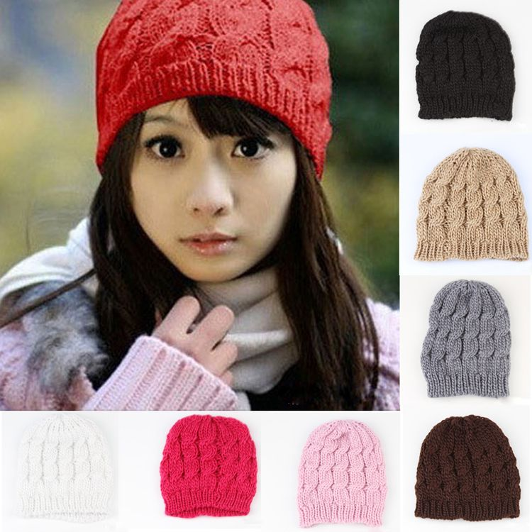 Cheap cap handmade, Buy Quality cap haircut directly from China cap center Suppliers:  Payment MethodWe only accept Escrow,Credit card,Western Union. Please pay within 7 days of order.
