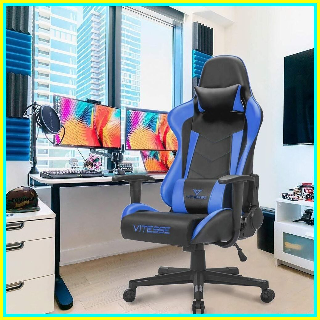 costco computer gaming chair