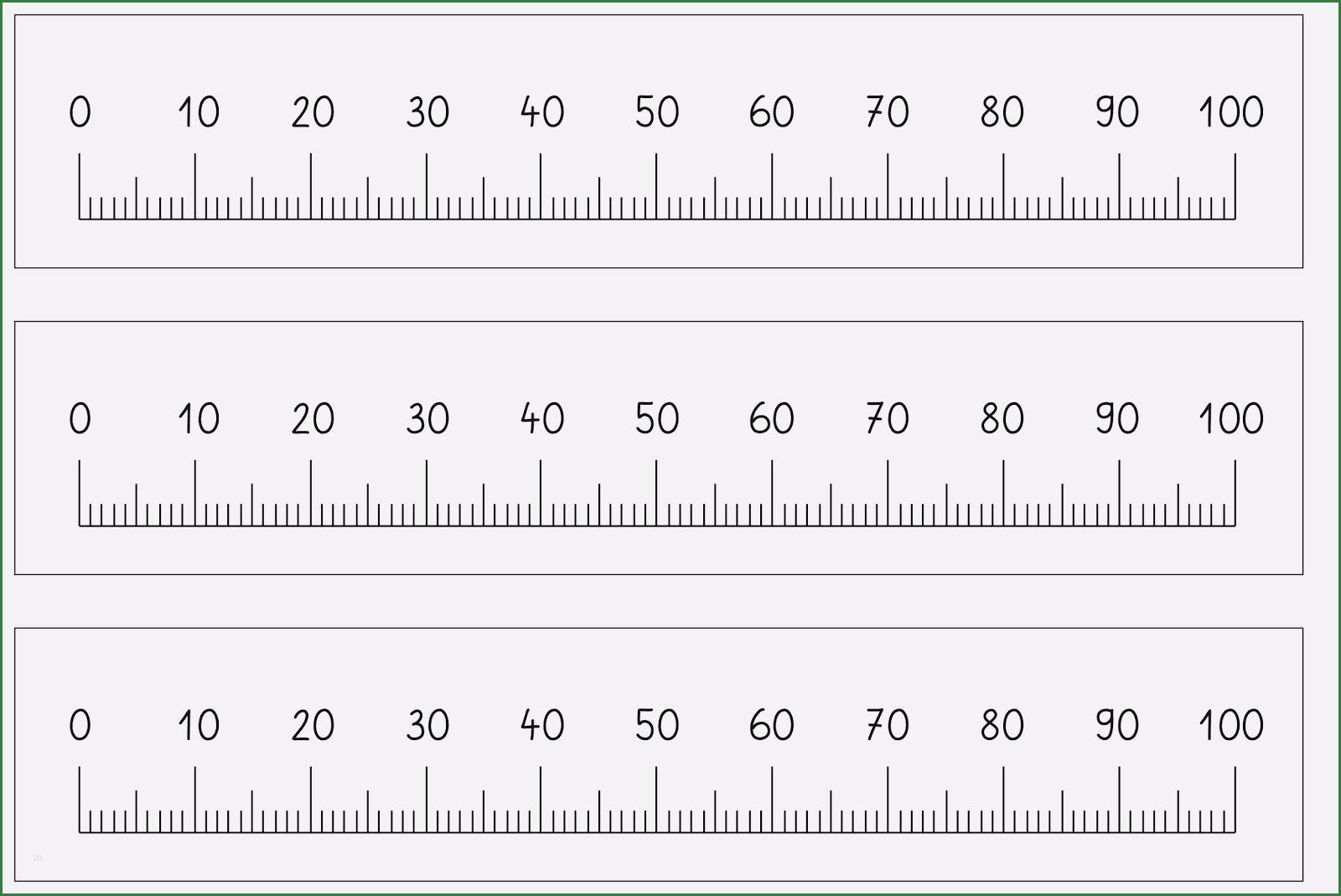 20 Tadellos Zahlenstrahl Vorlage Die Ihre Starken Beweisen In 2020 Zahlenstrahl Lebenslauf Layout Lernen