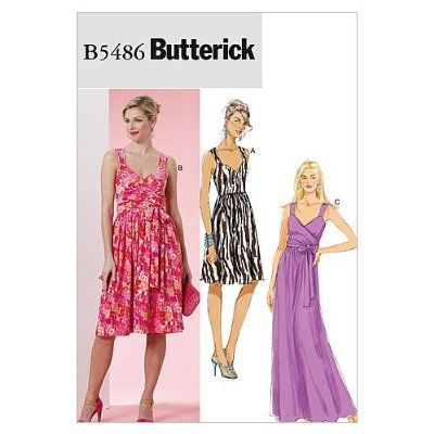 10 Best images about sun dresses on Pinterest  Sewing patterns ...