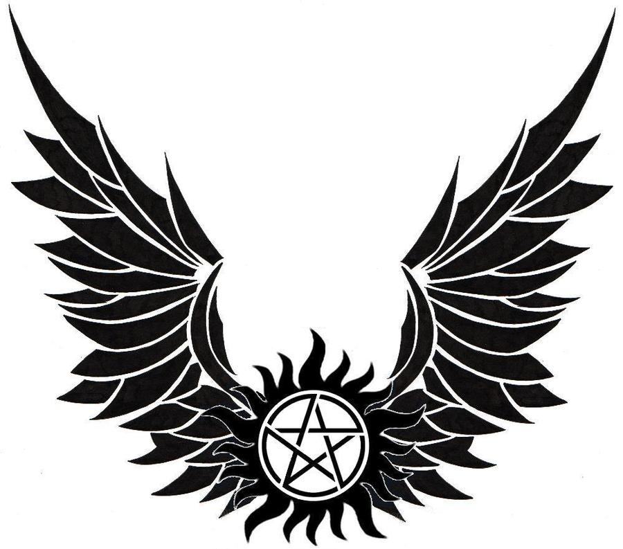 Pin On Angel Supernatural