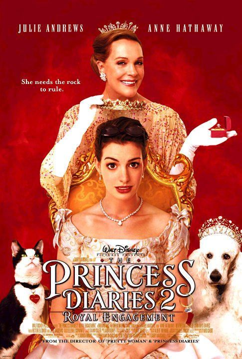 Watch The Princess and the Matchmaker Full-Movie Streaming