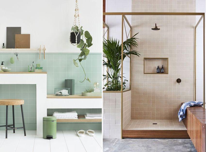 salle-de-bain-bien-etre-couleur-murs-madmeoiselle-claudine