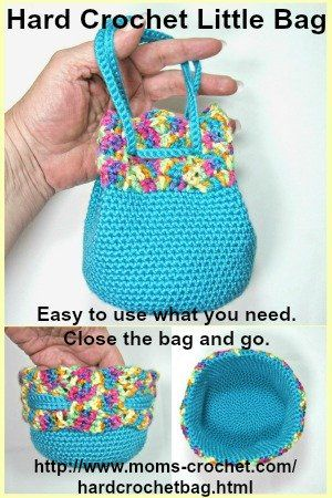 Image Result For Easy Crochet Squares Free Patterns Crochet