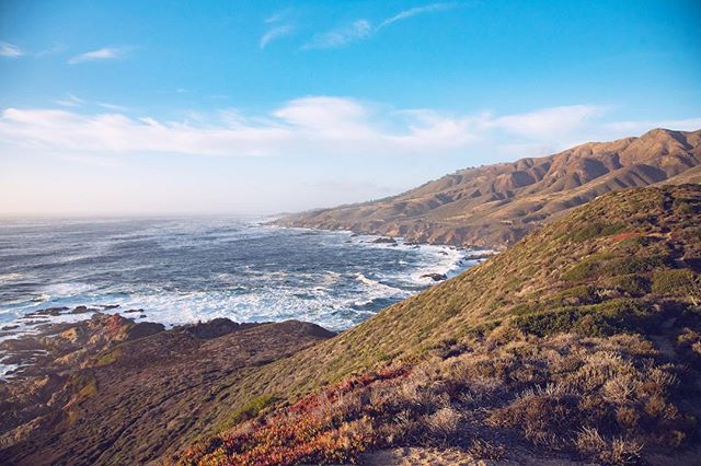 Aspire to be better than you are, not better than someone else. #dearabbyquotes • • • #nikonusa #visitcalifornia #wildcalifornia #bigsur #shotzdelight #agameoftones #artofvisuals #visualsoflife #discovertheroad #scenic_roads #aov10k  #world_lenz #way2ill_  #ipulledoverforthis  #neverstopexploring #folkgood #folkscenery #theamericancollective #freedomthinkers #wildernessculture  #themoderndayexplorer  #exploretocreate #jaw_dropping_shotz #roamtheplanet  #theimaged #creativesontherise #passionpass