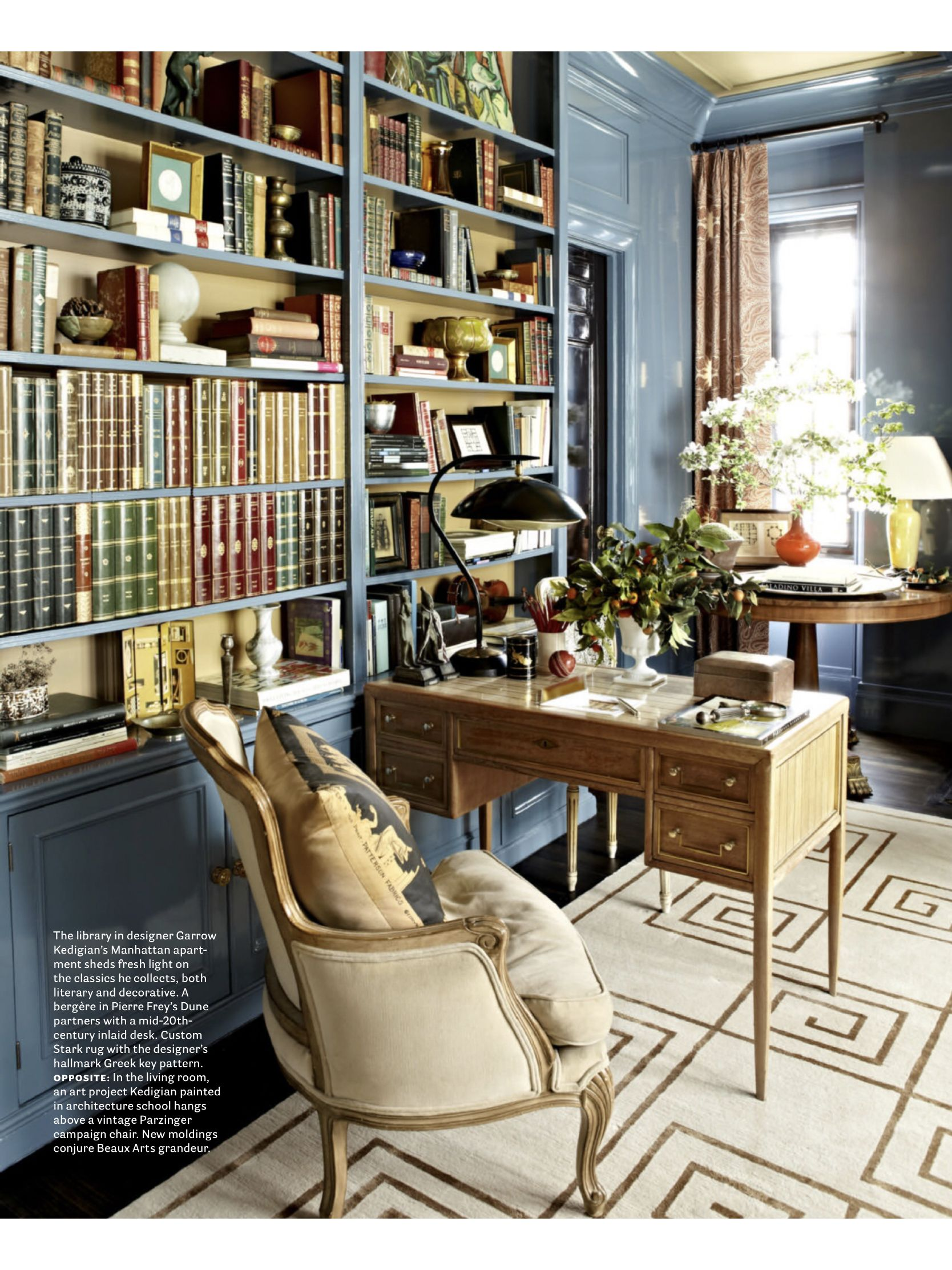 Cottage Home Library: Pin By Biltmore Cottage On Biltmore Modern French In 2020