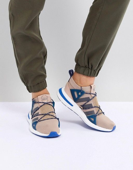 adidas Originals Arkyn Sneakers