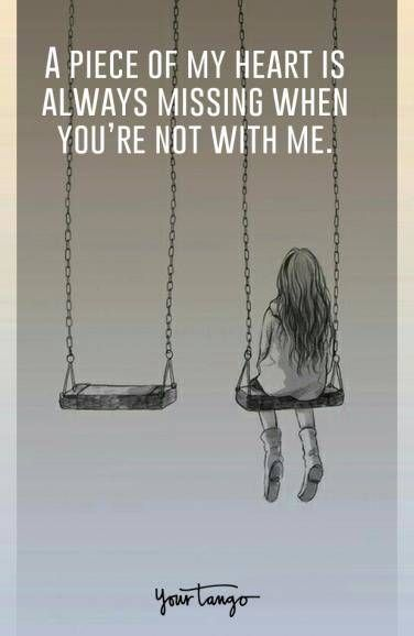 romantic love quotes quotes quotes for teens quotes humor quotes inspiraitonal quotes sarcasm about love change about love crushes about love cute about love family about...