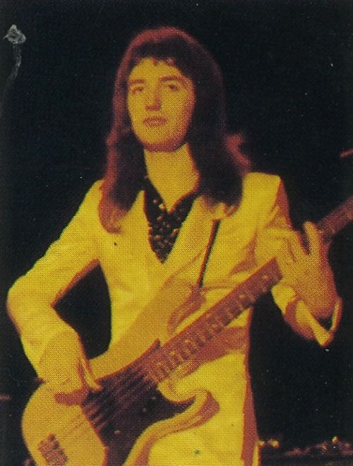 Deaky's Holiday Camp