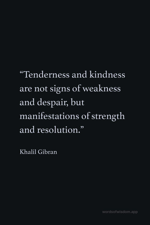 120 Khalil Gibran ideas | khalil gibran, kahlil gibran, kahlil gibran quotes