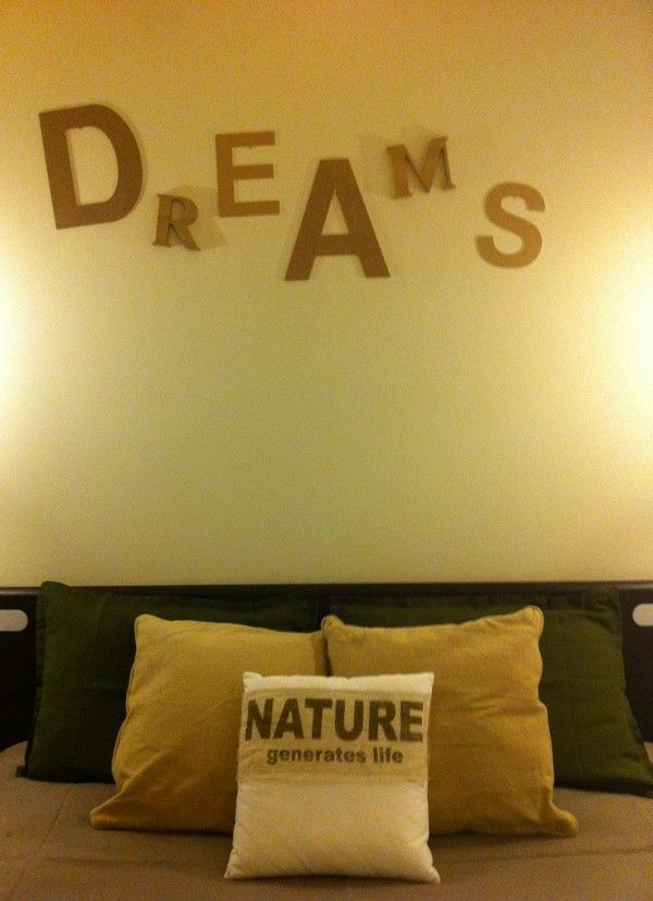 d coration chambre nature ecolo chic lin et kaki by animelie natural bedroom beige kaki. Black Bedroom Furniture Sets. Home Design Ideas