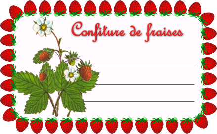 Great Tubes Fruits With Confiture Dessin Couleur - Mirabelle Clipart - Free  Transparent PNG Clipart Images Download
