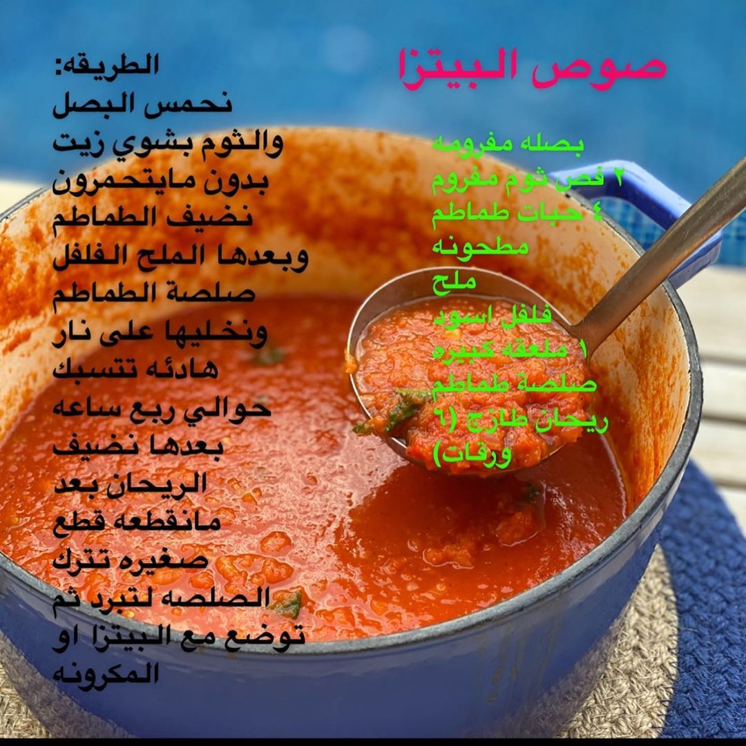 Pin On Dressings Sauces Dips And Marinades