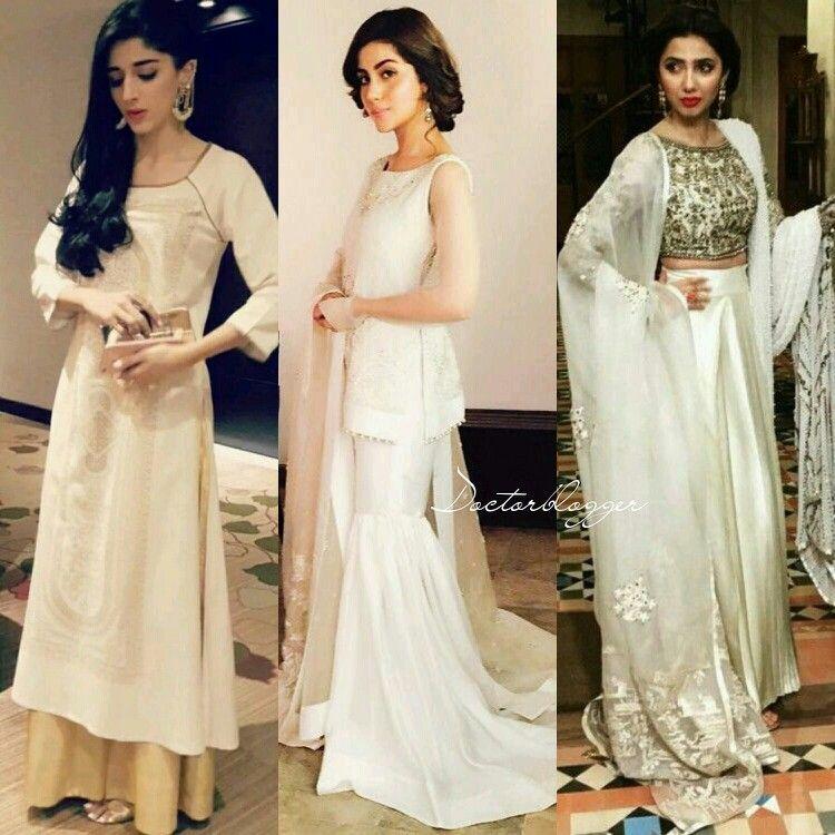 Dress images pakistani doctor