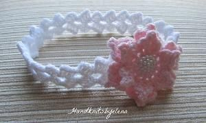 KnittinKitty's Pattern Store on Craftsy | Support Inspiration. Buy Indie.      $2.99