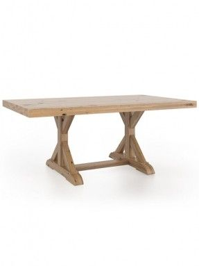 Related Image Dining Table Dining Room Table Pedestal Dining Table