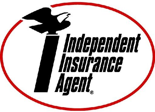 Independent Insurance Agents Logo Independent Insurance Agent Of