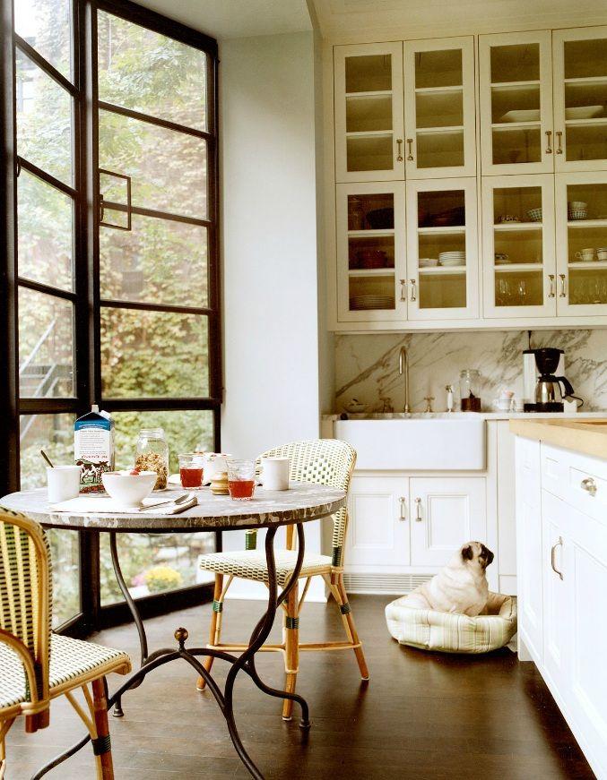 Nate Berkus | Kitchen design