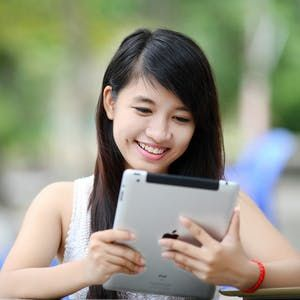 [coursera access] [Arizona State University]  Teach English Now! Teaching Language Online