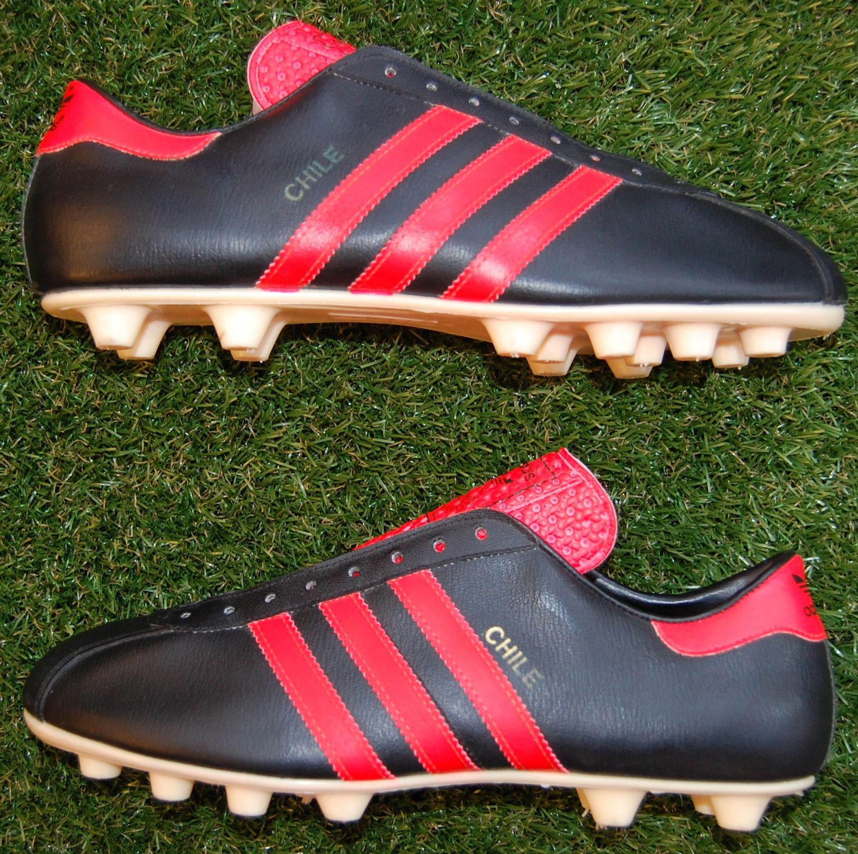 8a720f14251b Adidas Chile Boots. Adidas Boots